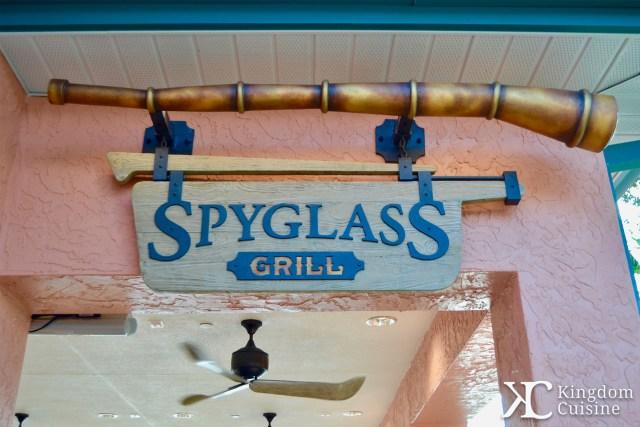 spyglass25