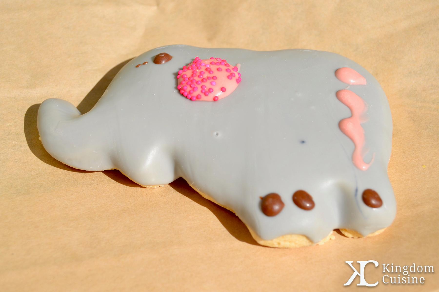 elephantcookie20