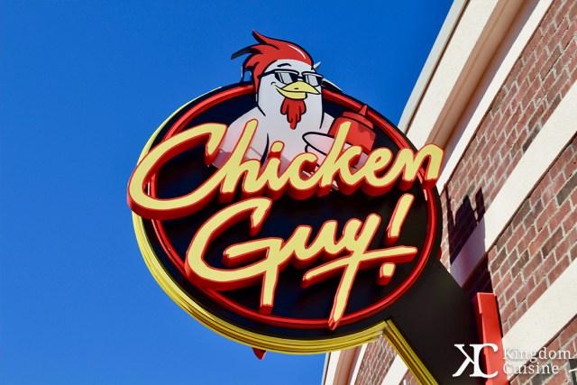 chickenguy41