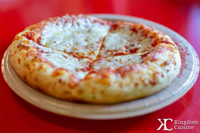 pizzafari59