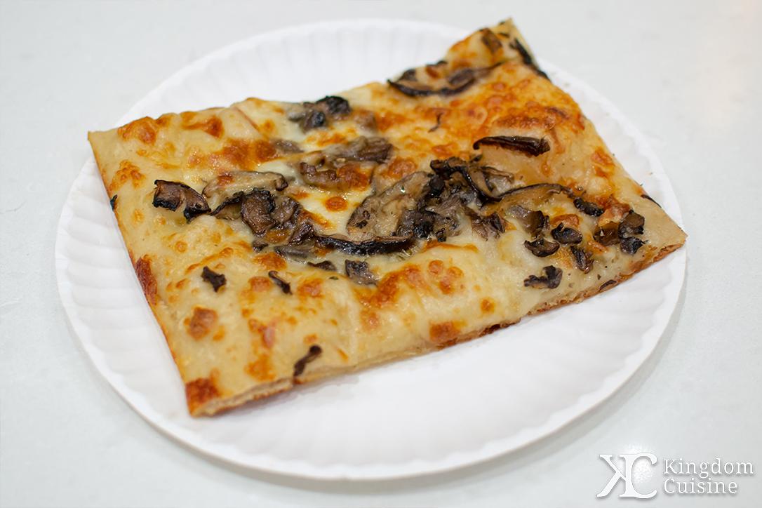 pizzaponte913