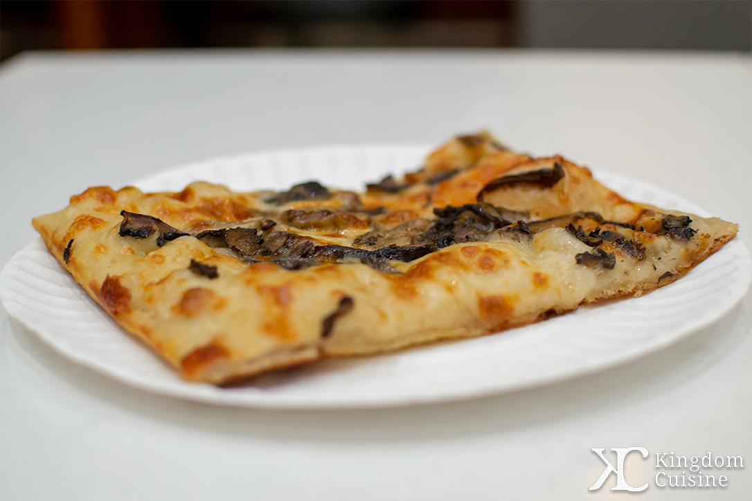 pizzaponte928