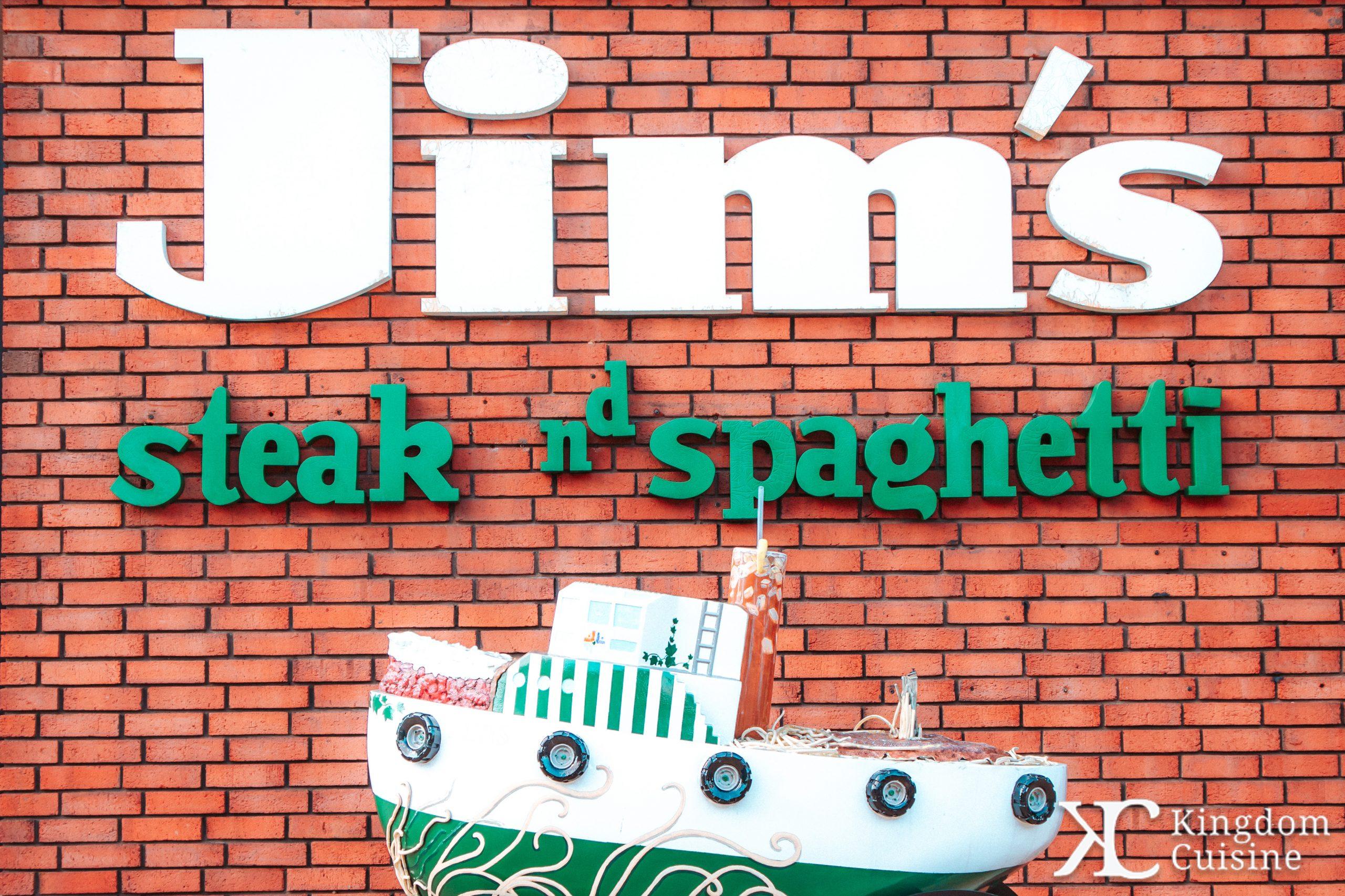 jims1010