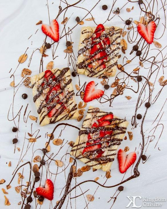 sweettarts