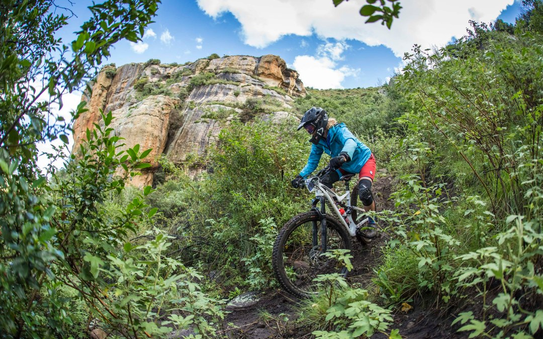 The Kingdom Enduro 2018- Picture Story and Results
