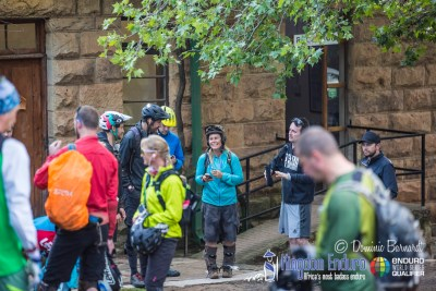 kingdom_Enduro_Dominic_Barnardt_watermarkKingEnduro-4780 1