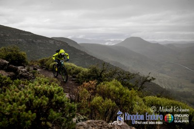 kingdom_Enduro_Mick_Kirkman_watermark_MG_2971