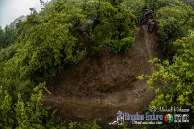 kingdom_Enduro_Mick_Kirkman_watermark_MG_3386