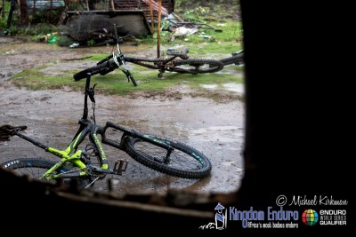 kingdom_Enduro_Mick_Kirkman_watermark_MG_3542
