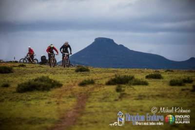kingdom_Enduro_Mick_Kirkman_watermark_MG_3644