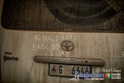 kingdom_Enduro_Mick_Kirkman_watermark_MG_3947