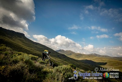 kingdom_Enduro_Mick_Kirkman_watermark_MG_4144