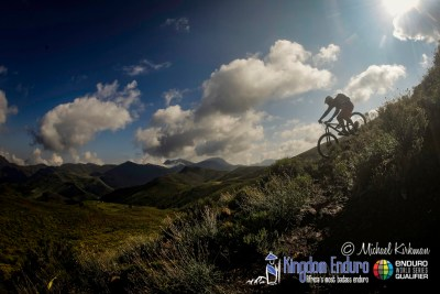 kingdom_Enduro_Mick_Kirkman_watermark_MG_4455