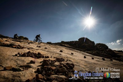 kingdom_Enduro_Mick_Kirkman_watermark_MG_5343