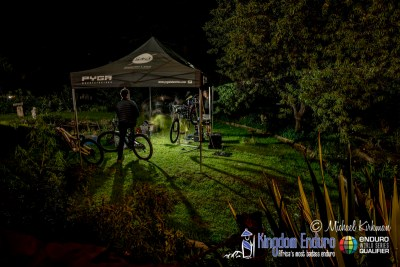 kingdom_Enduro_Mick_Kirkman_watermark_MG_5707