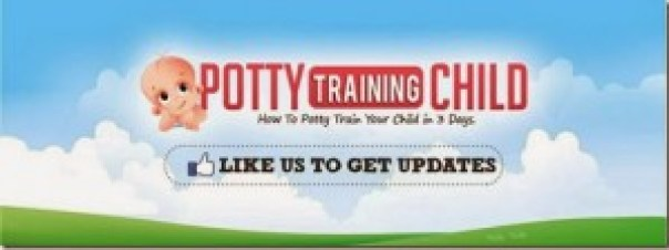 How to Successfully Potty Train Your Son
