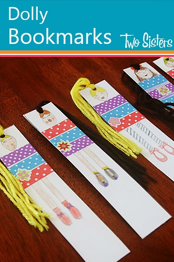 bookmarks-27small