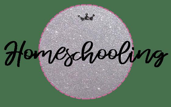 Homeschool Help, Information and Encouragement