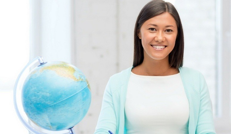 5 Reasons Why It's Important to Teach Your Homeschooler a Foreign Language