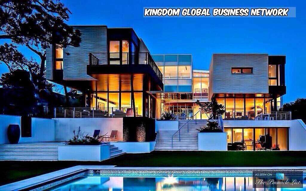 Start Your #Business While Working Full Time #KGBN