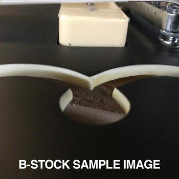 b stock example 1
