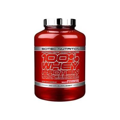 Kingdom Gym Protein Powder