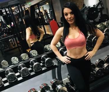 Lou Kingdom Gym