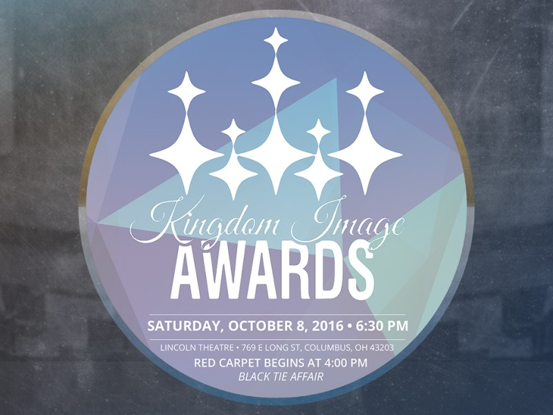 2016 Kingdom Image Awards