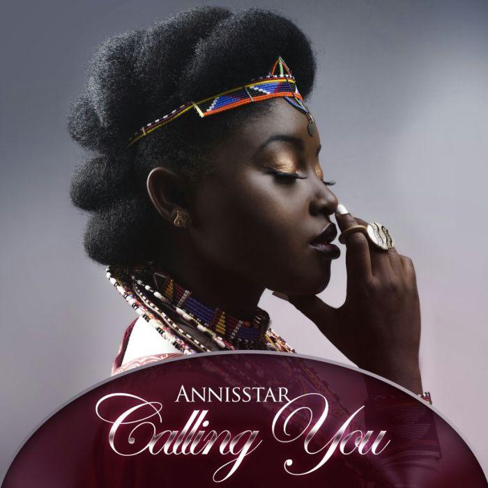 Annisstar Arning