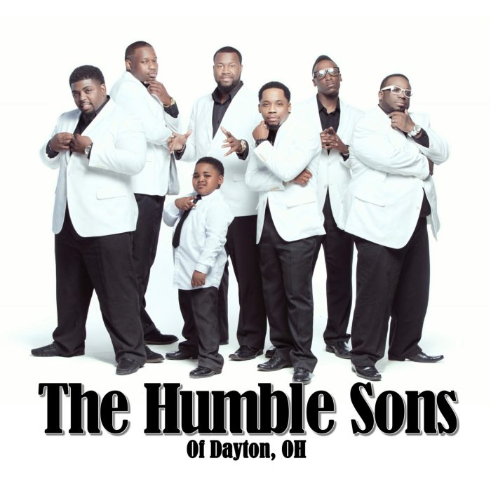 Humble Sons