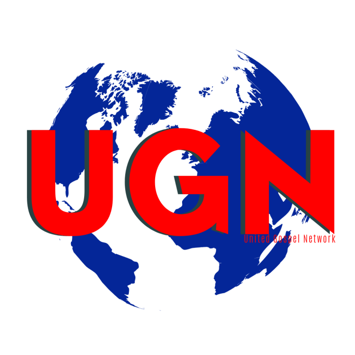 United Gospel Network