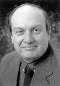 Dr. Thomas Horn