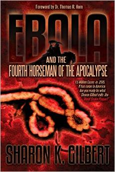 Ebola and the Fourth Horseman