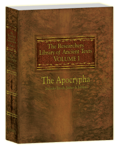 researchers_VOL1