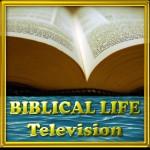 BLTV_logo