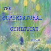 supernatural_christian