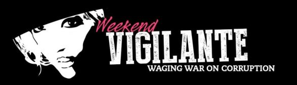 weekend_vigilante