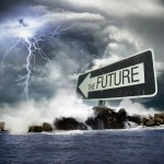 The Uncertain Future