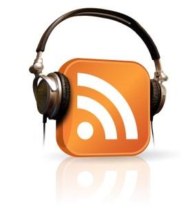 podcast_logo_2