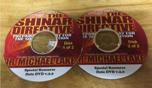 shinar_dvds