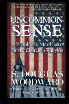 uncommon_sense_book