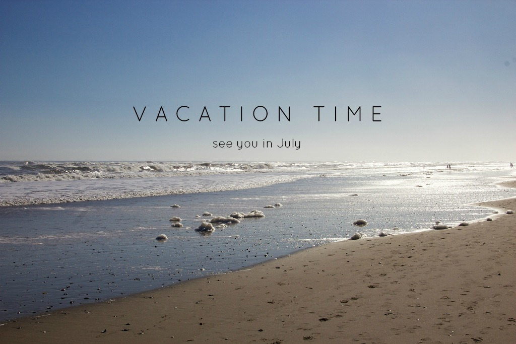 vacation_time