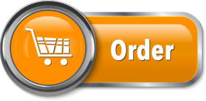 Order-now-button