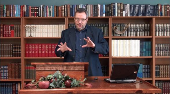 biblical_life-TV