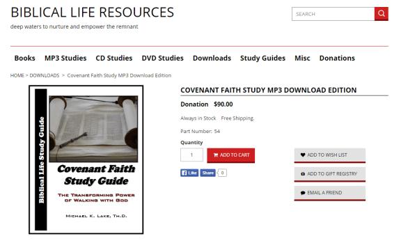 Covenant_faith