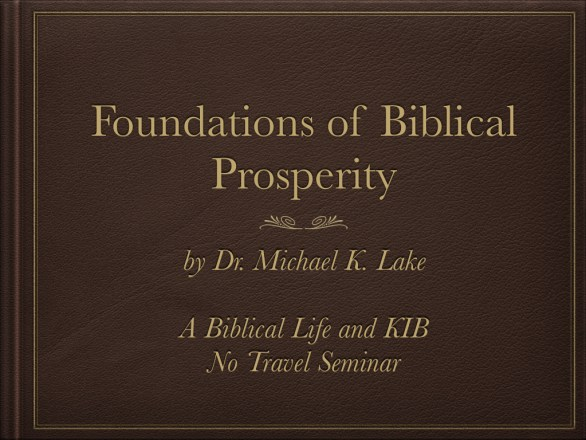 foundations_biblical_prosperity.001