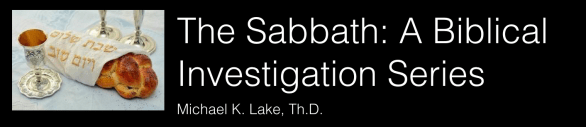 sabbath_series