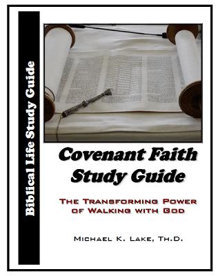 Covenant_Faith_Cover