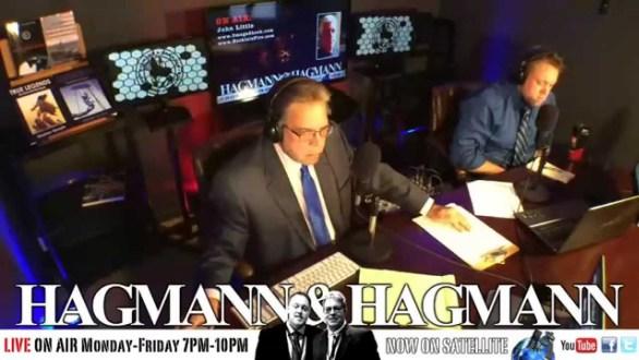 hagmann_report