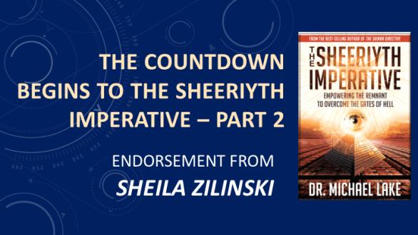 sheeriyth-book-countdown2